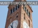 Prossime aperture Museo Verticale