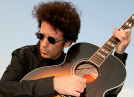 WILLIE NILE ACOUSTIC TOUR